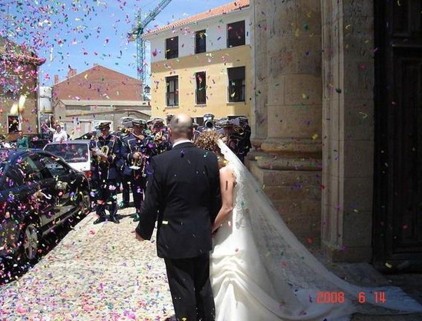 boda vicen marta 2008