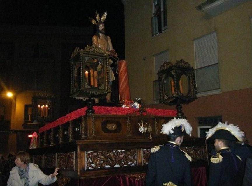 guadalajara capataz 2011