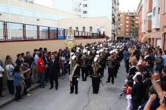 tarancon 2011