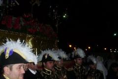 tarancon costal 2011