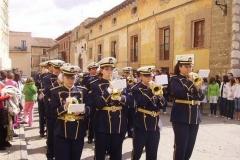 tordesillas 2009