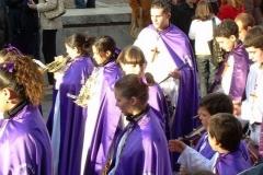 viernes santo 2008