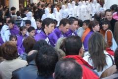 Viernes santo 2007 (1)