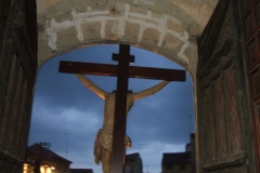 Viernes santo 2007 (10)