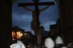Viernes santo 2007 (11)