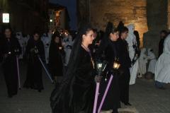 Viernes santo 2007 (12)