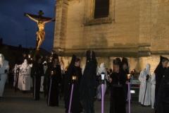 Viernes santo 2007 (14)