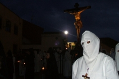 Viernes santo 2007 (15)