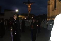 Viernes santo 2007 (16)