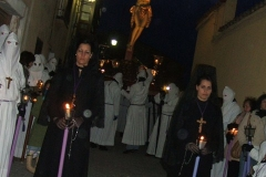 Viernes santo 2007 (17)