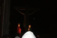 Viernes santo 2007 (19)