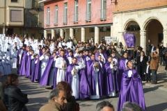 Viernes santo 2007 (2)
