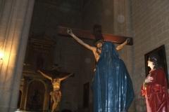 Viernes santo 2007 (20)