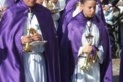 Viernes santo 2007 (3)
