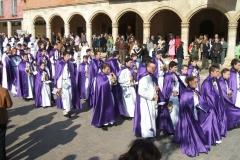Viernes santo 2007 (4)