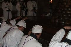 Viernes santo 2007 (5)