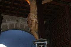 Viernes santo 2007 (6)