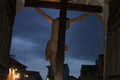 Viernes santo 2007 (8)