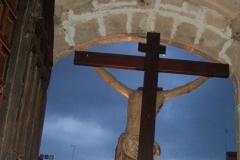 Viernes santo 2007 (9)